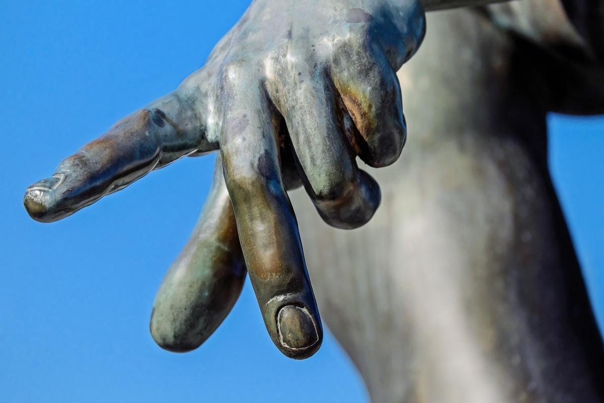 finger-1697331_1920