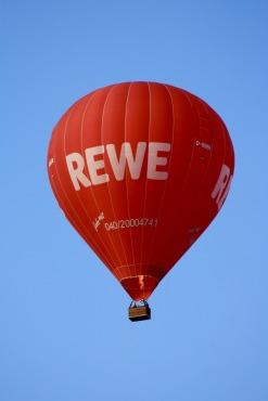 balloon-2944232_1280