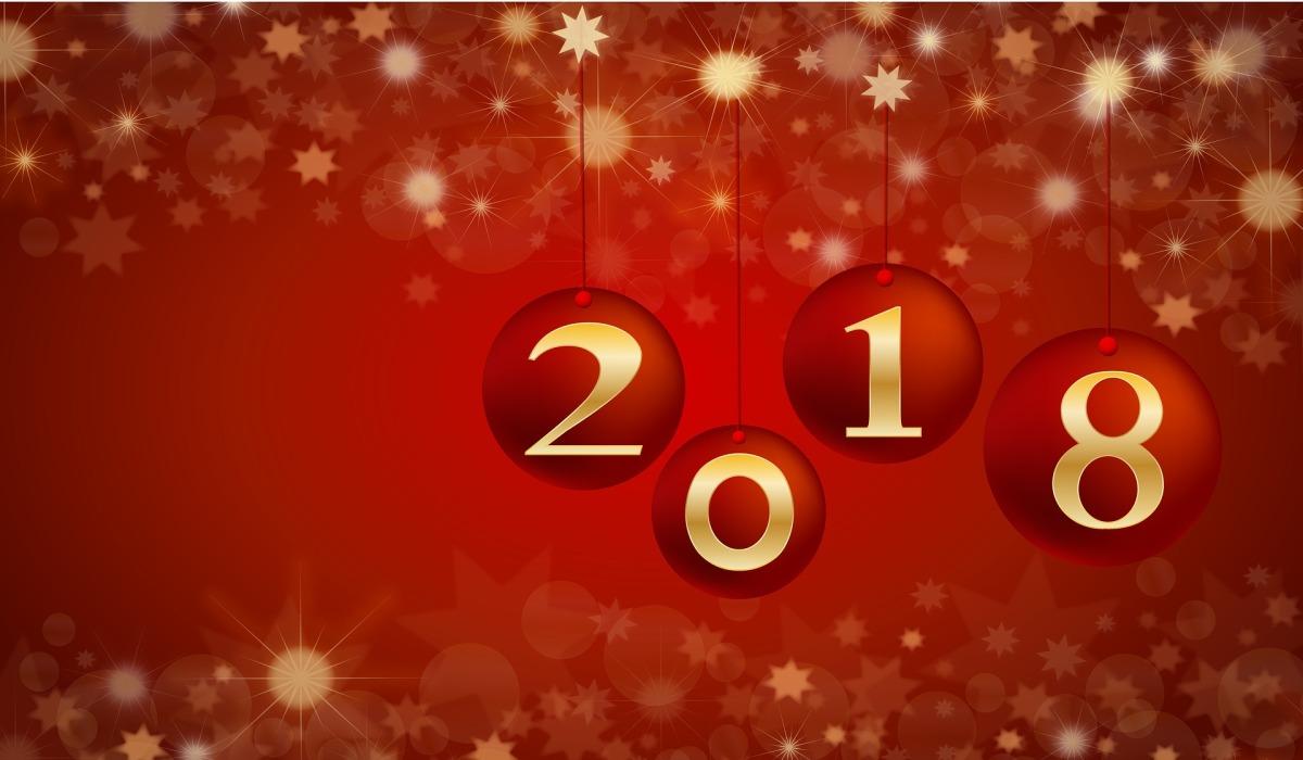 new-year-3021075_1920